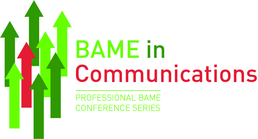 BAME in Communications | Professional BAME Conference Series